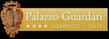 Palazzo Guardati | Vai al sito