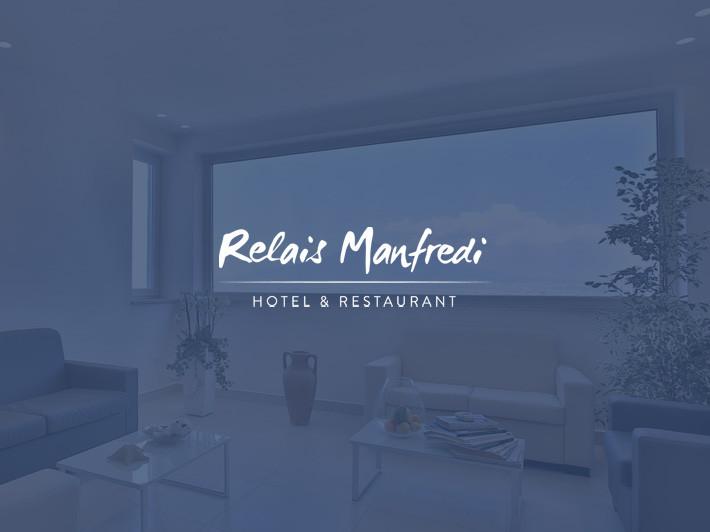 Relais Manfredi | Vai alla scheda progetto
