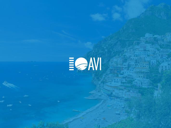 Avi Travel | Vai alla scheda progetto