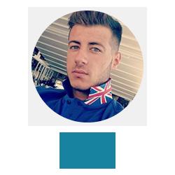 Raffaele Fusillo | Ristorante il Cantuccio Nerano