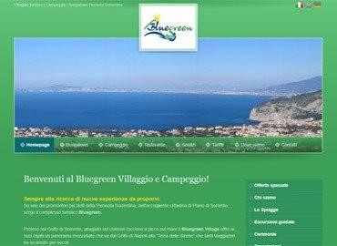 Bluegreen Village | Vai al sito