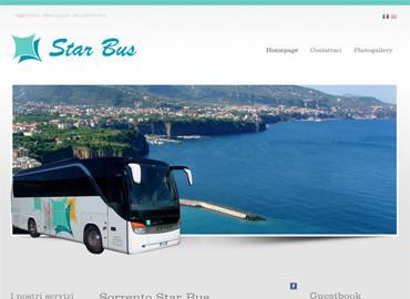 Star Bus | Vai al sito