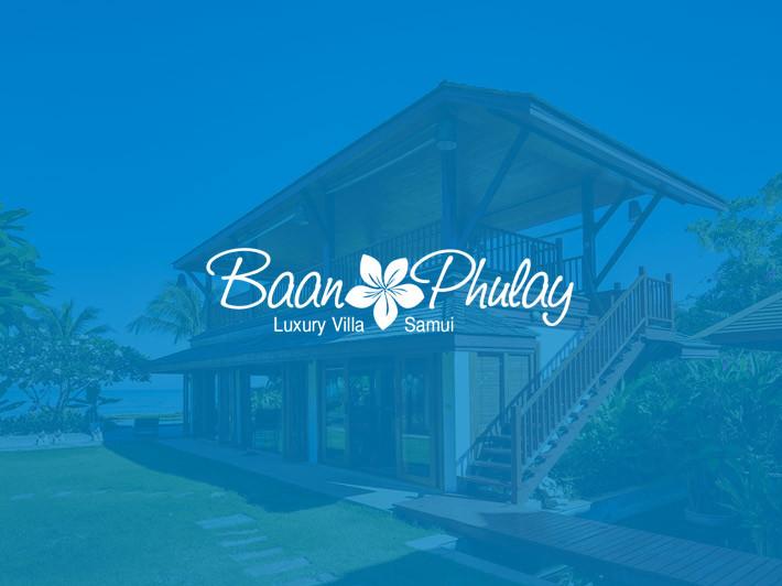 Luxury Villa Baan Phulay | Vai alla scheda progetto