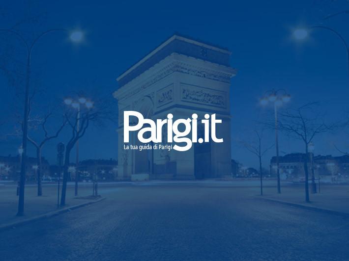 Parigi.it | Vai alla scheda progetto