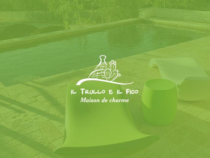 Il Trullo e il Fico Maison de Charme | Vai alla scheda progetto
