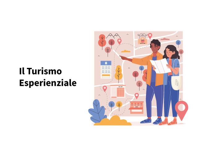 Il turismo esperienziale