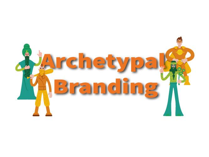Archetypal Branding: conosciamo gli archetipi