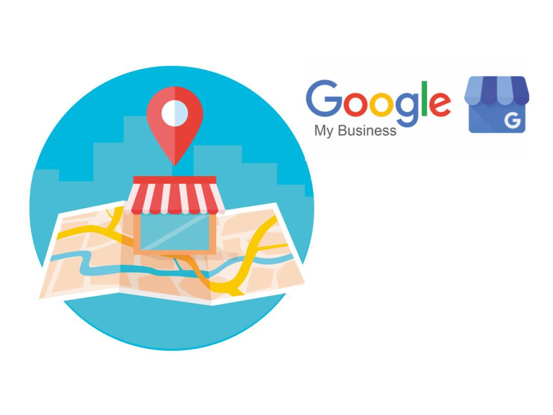 L'importanza di avere una schedaGoogle My Business per la tua azienda