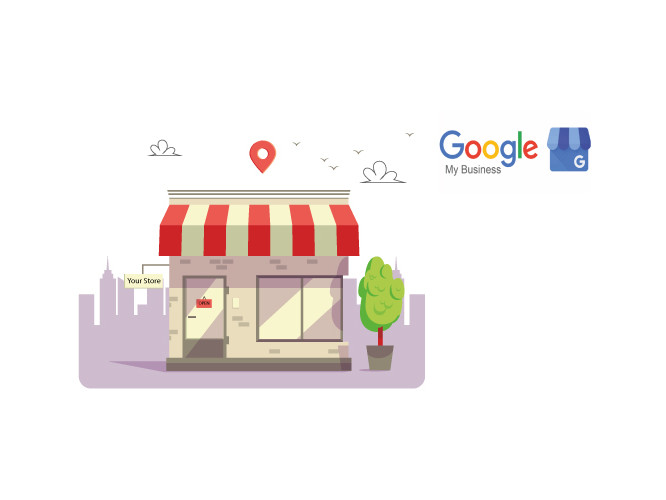 Google My Business: Come Compilarla