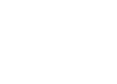 Il Cantuccio Massa Lubrense | Vai al sito