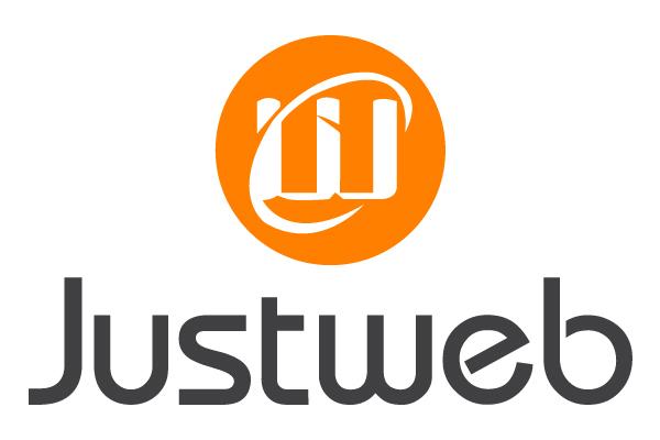 Justweb srl