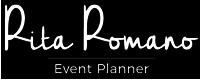 Rita Romano Event Planner | Vai al sito